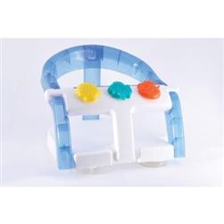 Buy The Dreambaby Baby Bath Seat At Gotoddlerau